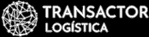 Grupo Transactor - Empresa de referência na área dos transportes rodoviários de mercadorias.